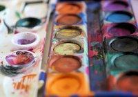 Искусственный интеллект создаст точные копии шедевров живописи (ВИДЕО)