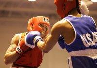 Бокс хотят исключить из программы Олимпиады-2020