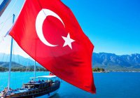 Турция назвала своего главного туристического конкурента