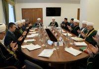 Президиум ДУМ РТ объявил 2019 год Годом толкования Корана