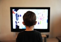 Обычные телевизоры будут следить за людьми