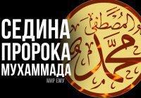 Суры, из-за которых Пророк Мухаммад (мир ему) стал седым