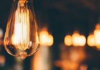 Депрессию научились лечить электричеством