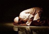Будет ли грехом, если человек не всегда совершает суннат-намазы?