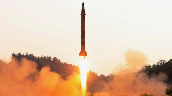 Состоится заседание СБ ООН по поводу Ирана