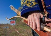 Стрельбу из лука могут включить в список Всемирного наследия ЮНЕСКО