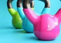 Назван идеальный способ похудеть и быть здоровым