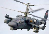 Египет хочет купить российские вертолеты