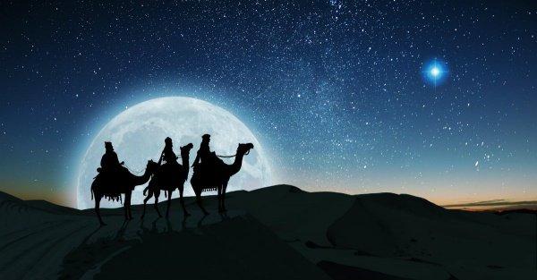 Пророк Мухаммад (мир ему) - лучший советчик и учитель