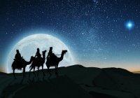 Как Пророку (мир ему) удавалось с легкостью решать проблемы людей? Поучительная история