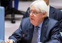 В преддверии переговоров по мирному урегулированию в Йемене