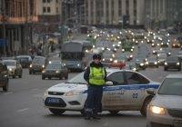 СМИ: вооруженный автоматом военнослужащий покинул стратегический объект и едет в Москву