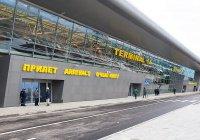 Аэропорт Казани получил имя Габдуллы Тукая