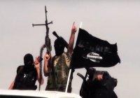 Преступления ИГИЛ будет расследовать следственная группа ООН