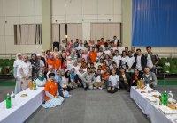ДУМ РТ отмечает День волонтера