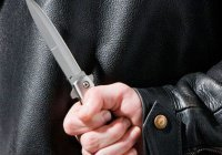 Десятки россиянок стали жертвами «убийств чести»