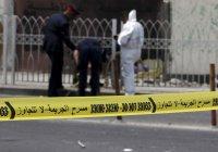 У военной базы в Иране подорвался автомобиль, есть жертвы