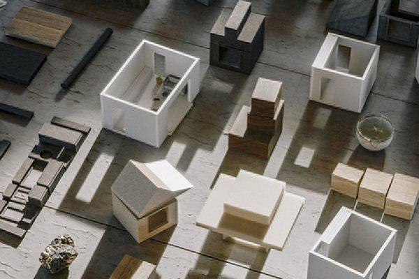 Дома будут строиться из экологических материалов, при этом процесс планируется максимально безотходным