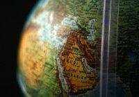 В Саудовской Аравии мусульманин спас ребенка и чуть не погиб