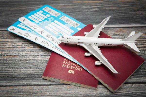 Путешествия с Азизой Ракитской: как найти выгодные авиабилеты и туры?