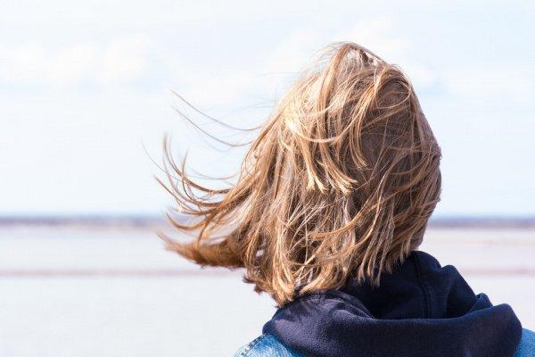 Возможность выбирать из множества женщин позволяет мужскому полу как можно дольше откладывать начало серьезных стабильных отношений