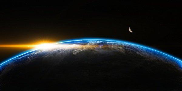 Инертный газ, в отличие от воды, азота и углекислого газа обладает способностью «хранить память о том, откуда пришел даже через 4,5 млрд. лет»