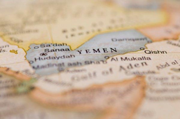 Что происходит на переговорах по Йемену?