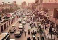 В ДТП в Египте погибли 2 россиянина
