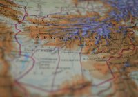 В Афганистане 8 солдат погибли при нападении талибов