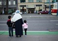 В Марокко стартовала конференция ООН для принятия миграционного пакта