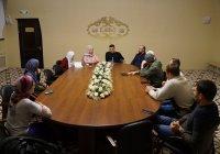 Новой темой мусульманского дискуссионного клуба станут мазхабы в исламе