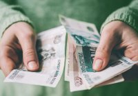 Можно ли вместо выплаты закята простить долг другу?