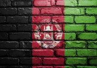В Афганистане при столкновении с талибами погибли 8 силовиков