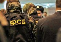 В России за год уничтожили 65 террористов