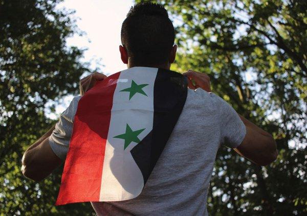 Из Ливана, Иордании и других стран в юго-западную провинцию вернулись 18 745 человек