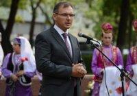 Как диаспоре финских татар удалось сохранить свою национальную идентичность?