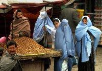 «Талибан» взяло на себя ответственность за теракт возле Кабула