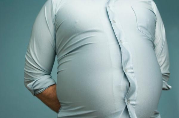 Всего лишь 10 граммов клетчатки в ежедневном рационе позволяют сократить объем «брюшного» жира на 3,7% за 5 лет