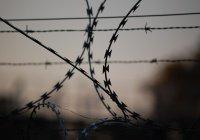На Урале женщина получила 4 года колонии за звонки о минировании
