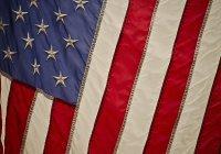 В США подписали закон о гумпомощи жертвам геноцида в Ираке и Сирии