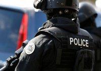 Министр: стрельбу в Страсбурге можно считать терактом