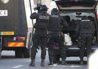 Эксперт: стрелявший в Страсбурге был террористом-одиночкой