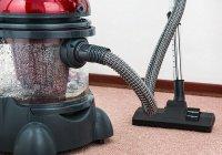 Стало известно о смертельной опасности обычной пыли