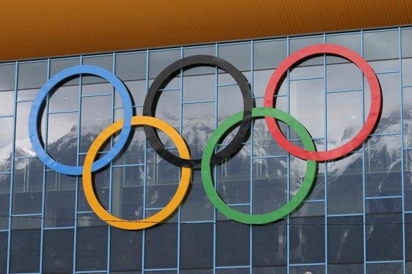 При этом что касается поиска спортсменов за рубежом, данная работа успехов пока не принесла