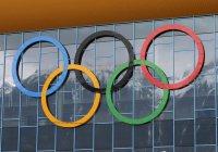 Сирия может принять участие в зимней Олимпиаде