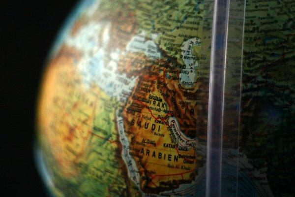 Подобный рост, по мнению специалистов энергетического агентства, связан с более высоким спросом у покупателей из-за падения предложения нефти из Ирана, к которому привели санкции США