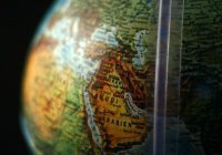 Добыча нефти в Саудовской Аравии достигла исторического рекорда
