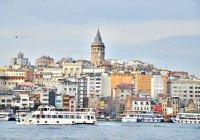 В Стамбуле эвакуировали дворец правосудия из-за звонка о бомбе
