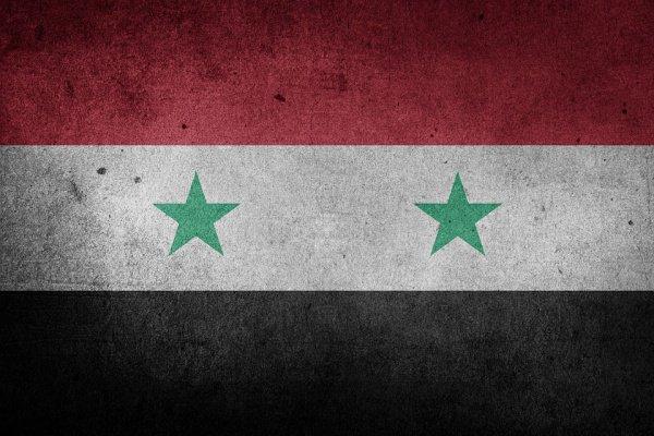 МИД страны окажет содействие в передаче гуманитарной помощи сирийской стороне