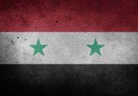 Белоруссия окажет Сирии гуманитарную помощь